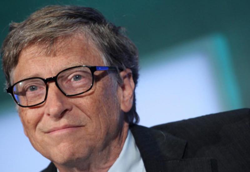 Билл Гейтс: Криптовалюта причастна к гибели людей