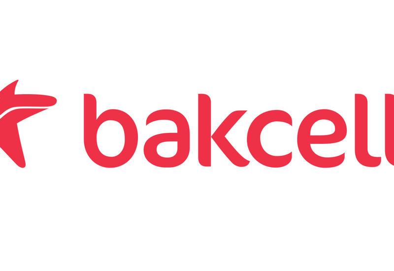 Абоненты Bakcell смогут вернуть НДС от суммы, потраченной на покупки за пределами страны во время новрузовских праздников