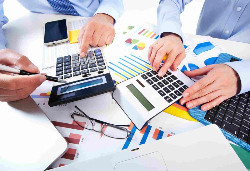 В Азербайджане приняли важное решение по банковским вкладам