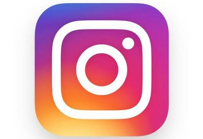В работе Instagram произошел серьезный сбой