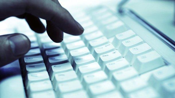 GitHub пережил крупнейшую DDoS-атаку