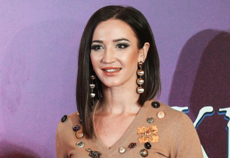 Бузова оскорбила новую жену Тарасова