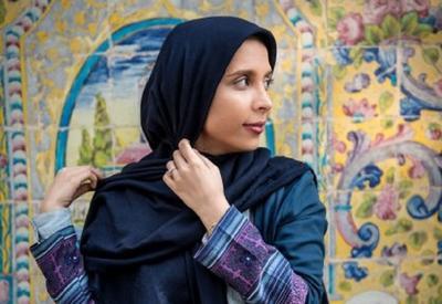 Обратная сторона Ирана: фотограф показал реальную жизнь одной из самых закрытых стран мира