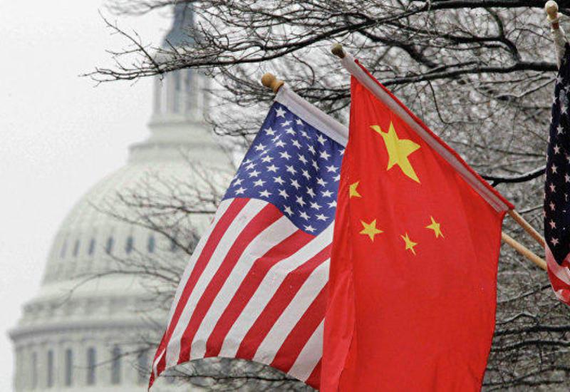 США освободили от торговых пошлин более 30 товаров из Китая
