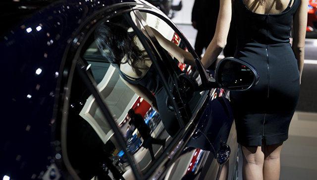 Специалисты назвали самых удачных производителей автомобилей вмире