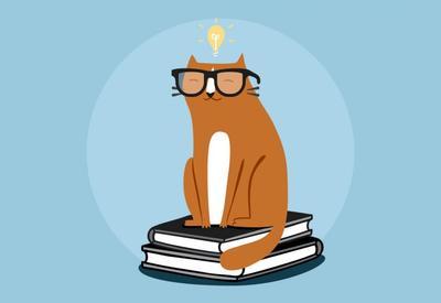"8 самых умных пород кошек <span class=""color_red"">- ФОТО</span>"