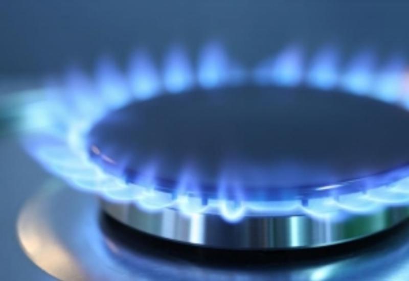 Трагедия в Сумгайыте: 6 членов одной семьи отравились угарным газом