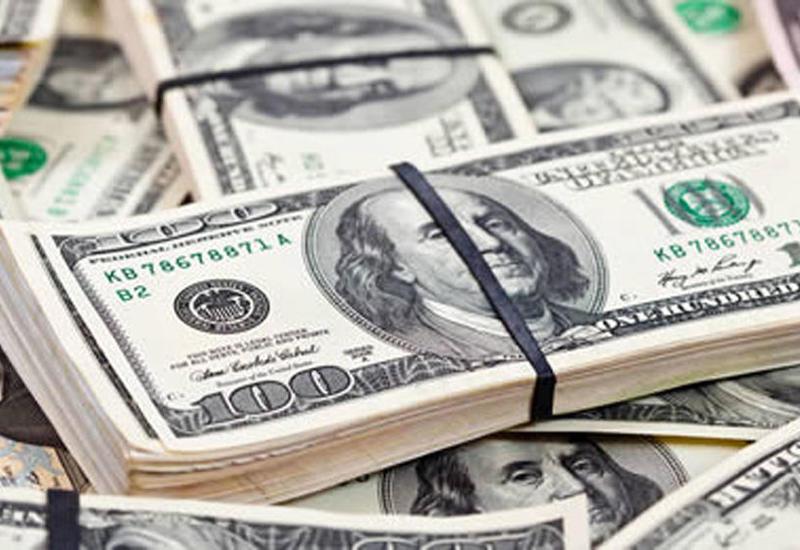 В экономику Нахчывана инвестировано $8,5 млрд