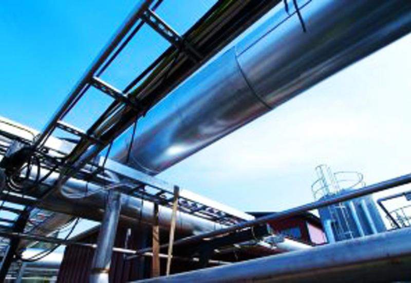 Каспийский трубопроводный консорциум увеличил экспорт нефти