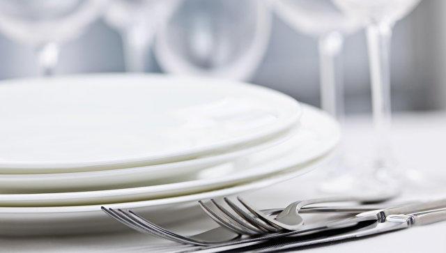 Встолице франции двое смачете сняли скальп с гостя ресторана