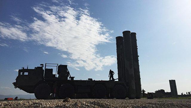 ВСТурции исирийская оппозиция заняли город Раджо неподалеку отАфрина