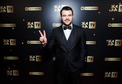 "Премия ""Жара Music Awards"" назвала лучших артистов <span class=""color_red"">- ФОТО</span>"