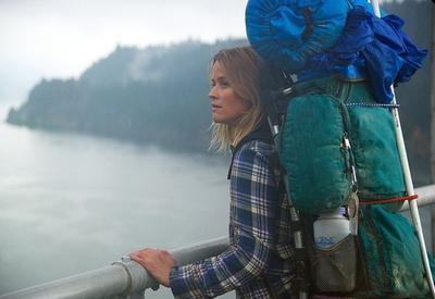"""5 фильмов, которые должна посмотреть каждая женщина <span class=""""color_red"""">- ФОТО</span>"""
