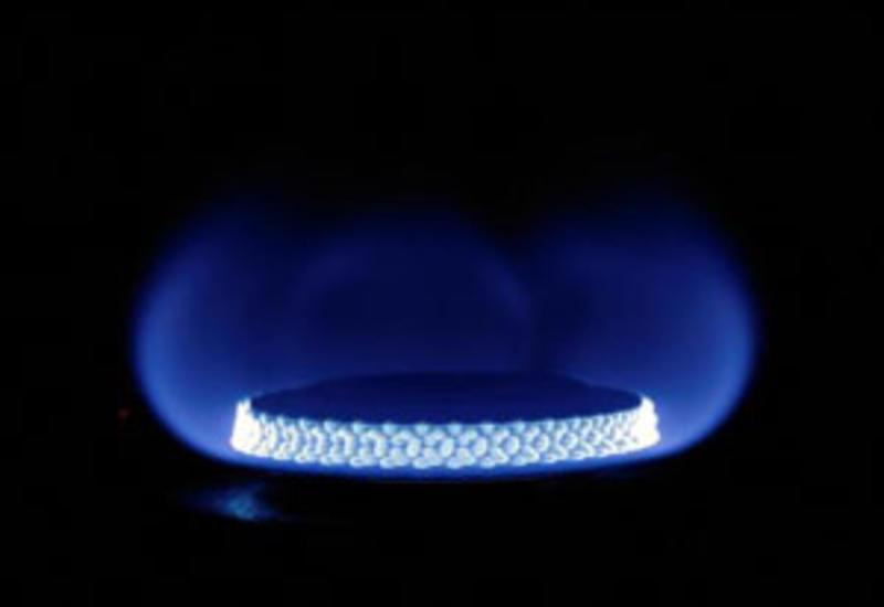 Как предотвратить отравление угарным газом