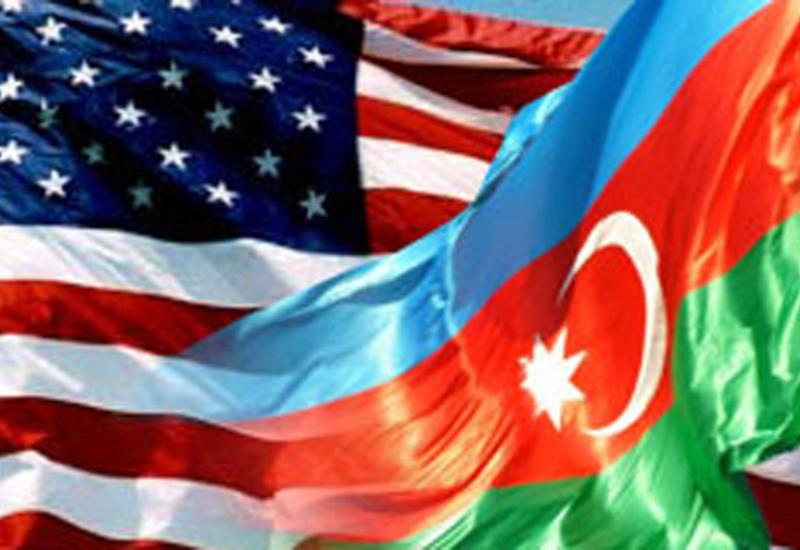 США снова выбрали Азербайджан - Баку для Вашингтона незаменим