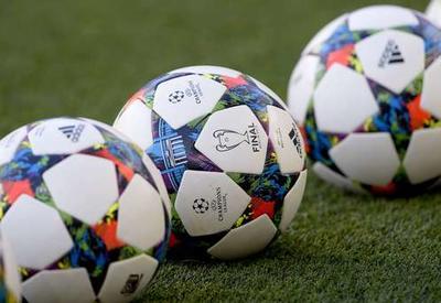 УЕФА оштрафовал «ПСЖ» после матча с «Црвеной Звездой»