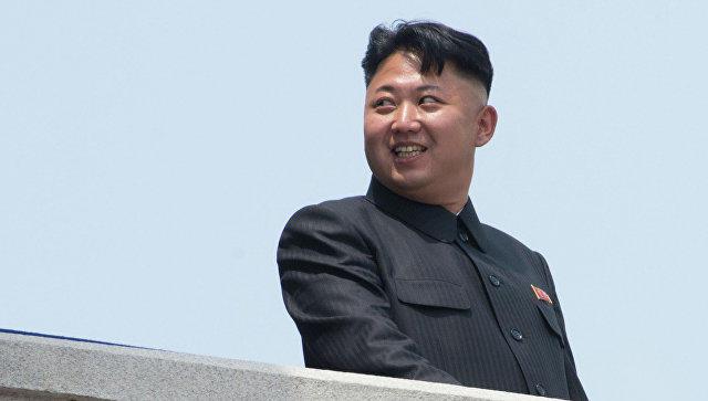 КНДР готова отказаться отядерной программы— Сеул