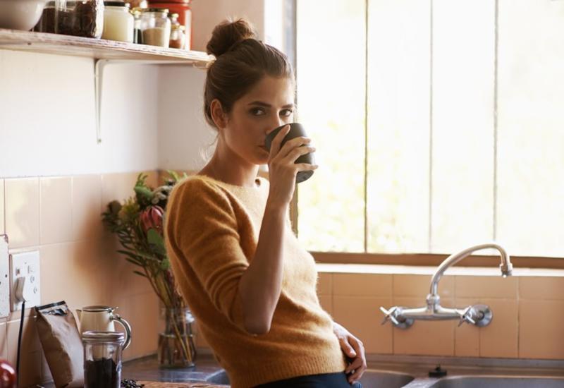 3 самых полезных напитка для здоровья и красоты женщин
