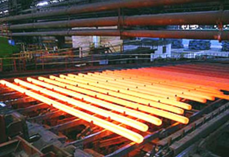 Япония попросит США освободить ее от таможенных сборов на сталь и алюминий