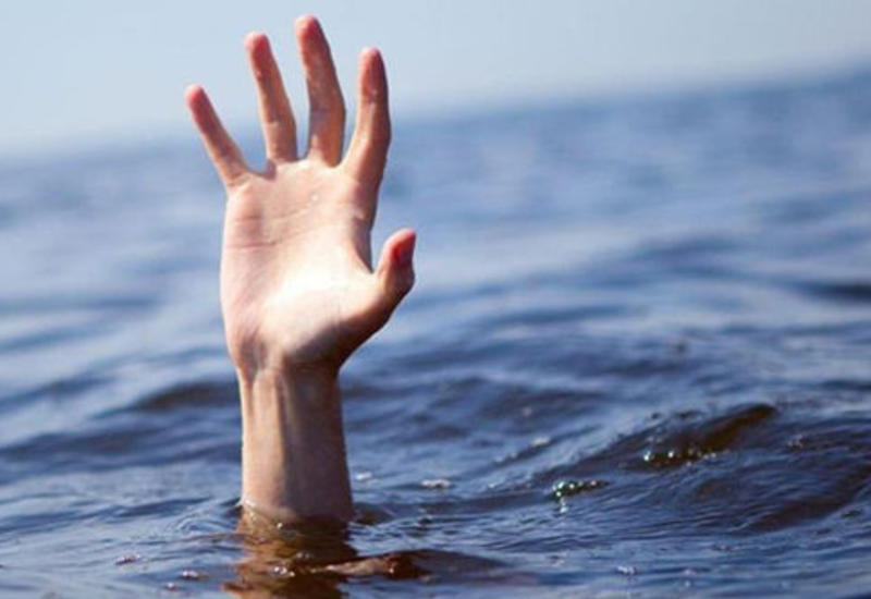 В реке Кура утонул человек
