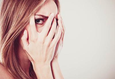 Что делать со страхами? – Советы от Лабковского