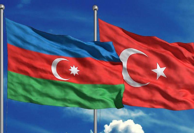 Турция высоко ценит мощную поддержку Азербайджана