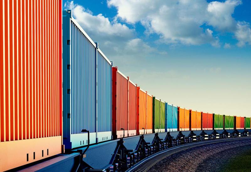 Азербайджан и Россия в разы увеличат объемы торговли