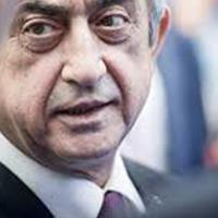 Нищая Армения угрожает всем: Саргсян готовится к войне