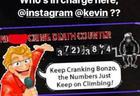 Instagram и Snapchat отключили гифки из-за обвинений в расизме