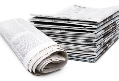 Армянские СМИ не хотят вести переговоры с Саргсяном