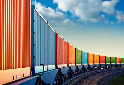 МИД Азербайджана об инвестициях в развитие новых торговых маршрутов