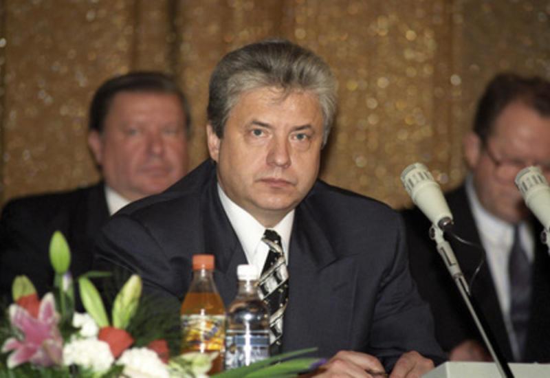 Экс-директор ФСБ рассказал о неписанном кодексе разведок касательно выданных шпионов