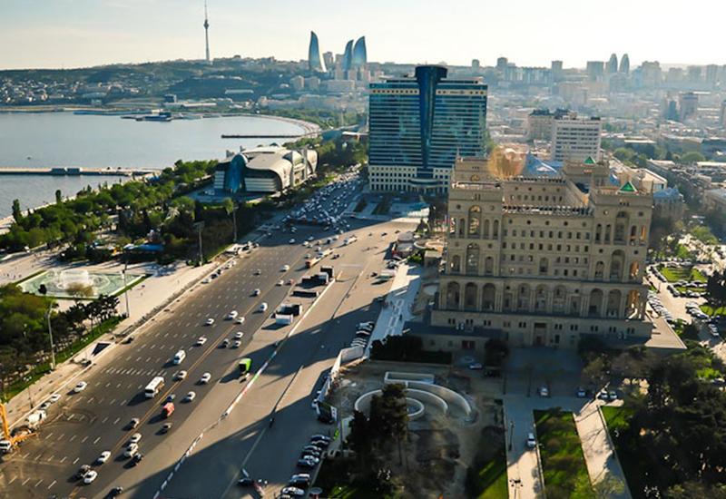 Материальная  помощь семьям шехидов –очередной гуманный шаг Президента Азербайджана