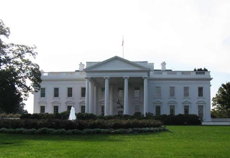 В Белом доме объяснили почему уволили Госсекретаря