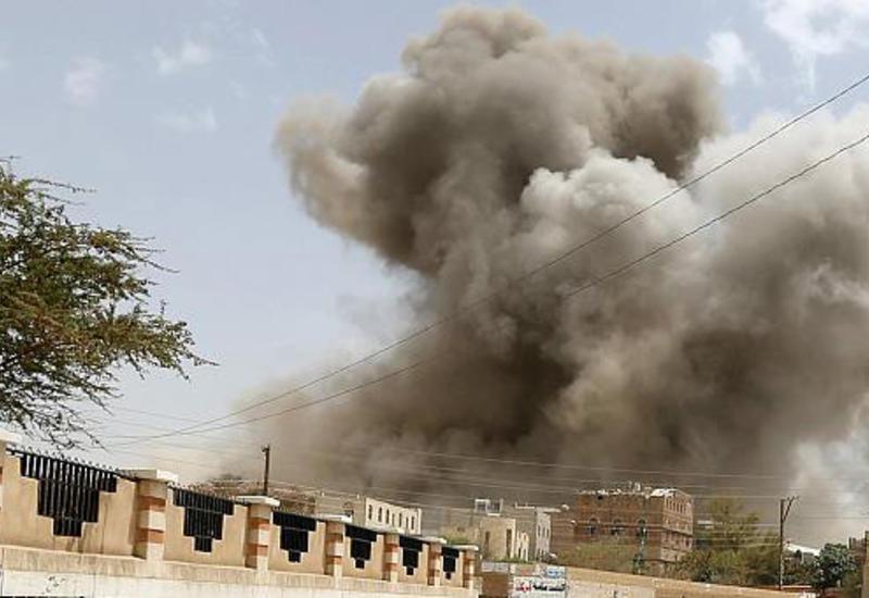 """В Йемене убит один из командиров """"Аль-Каиды"""""""