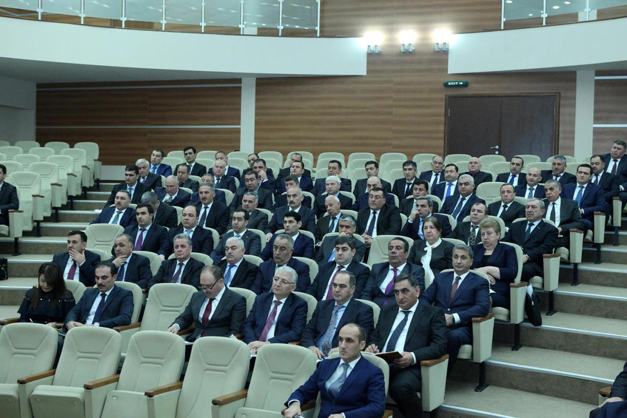 Салим Муслимов о повышении пенсий и зарплат