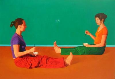 """Картинная галерея"" Day.Az: Работы Камиля Лисека <span class=""color_red"">- ФОТО</span>"