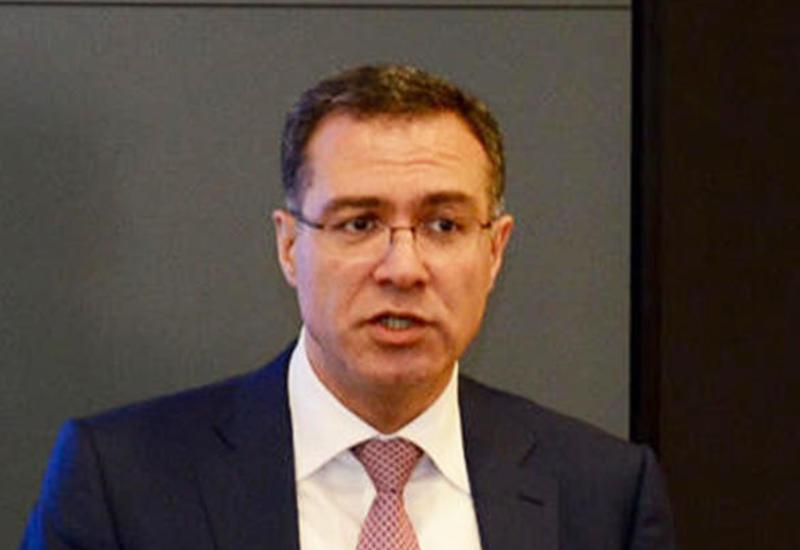 Назначен новый глава Наблюдательного совета Межбанка Азербайджана