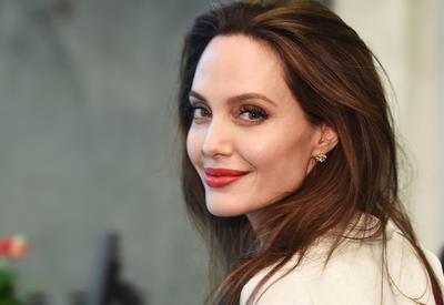 """Drama queen - Астролог назвал самых несносных актрис Голливуда <span class=""""color_red"""">- ФОТО</span>"""