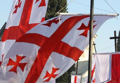 """Армянское издание получило пощечину от грузинского эксперта <span class=""""color_red"""">- ПОДРОБНОСТИ</span>"""