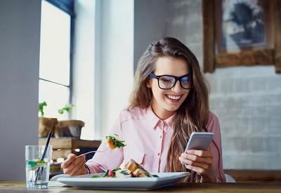 """Ферментированная еда — Новый тренд в правильном питании <span class=""""color_red"""">- ФОТО</span>"""