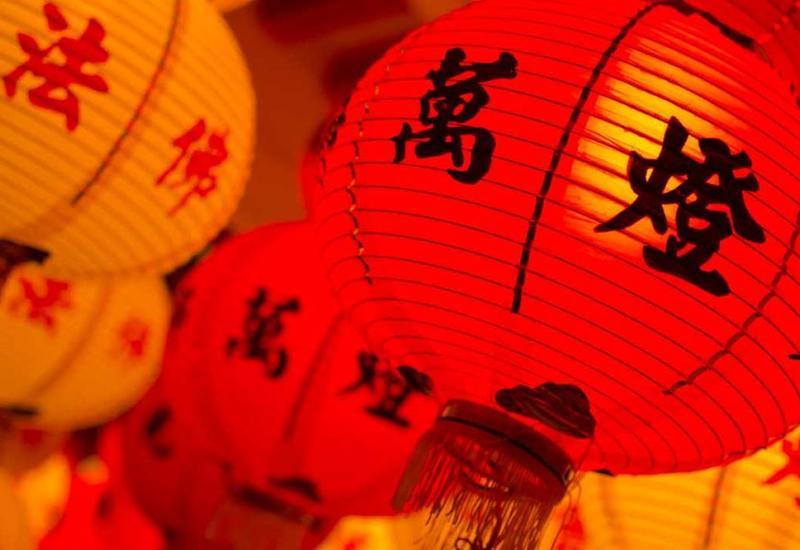 Новая программа Microsoft переводит с китайского лучше человека