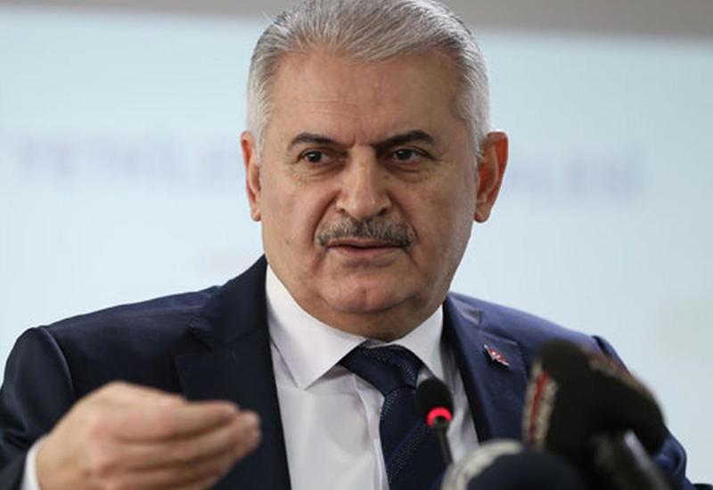Премьер Турции о влиянии двойных стандартов на решение конфликтов на Южном Кавказе