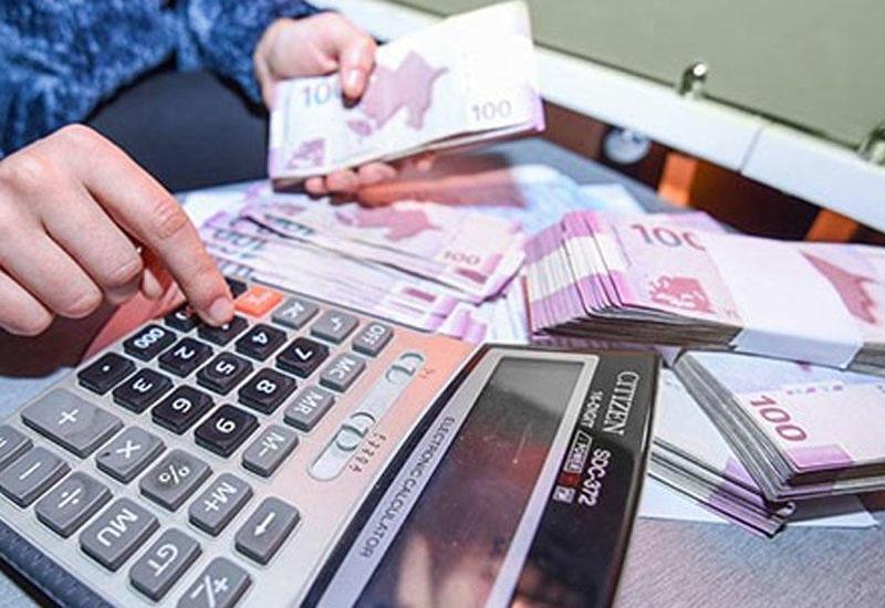 В Азербайджане вдвое выросло льготное кредитование бизнеса