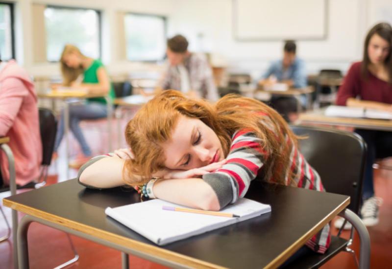 """5 мифов о сне, в которые пора перестать верить <span class=""""color_red"""">- ФОТО</span>"""