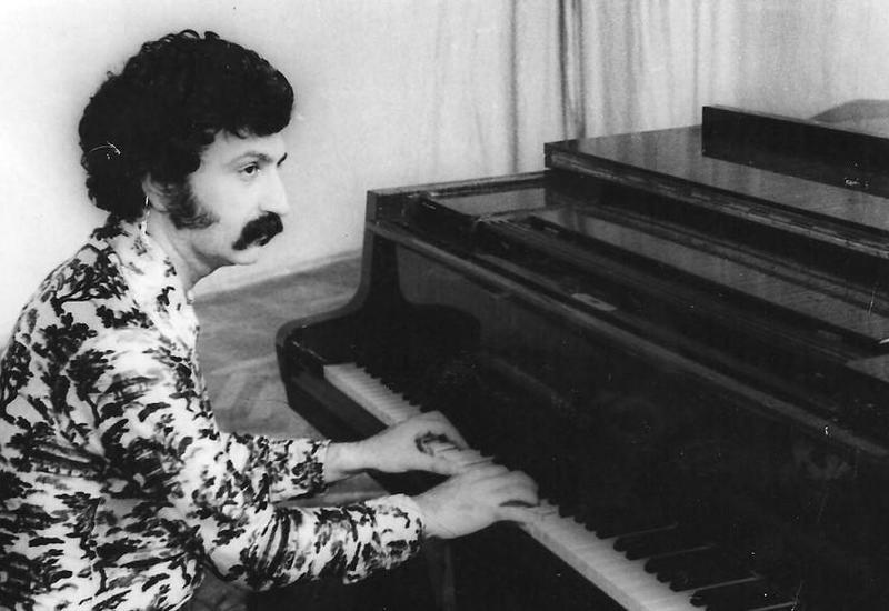 "10 фактов о легендарном джазовом исполнителе Вагифе Мустафазаде <span class=""color_red"">- ФОТО</span>"