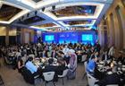 """Глобальный Бакинский форум - возможность сделать шаг в светлое будущее <span class=""""color_red"""">- ФОТО</span>"""