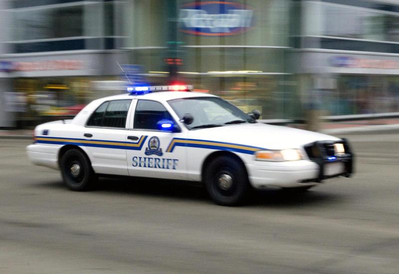 Двое неизвестных расстреляли мужчину на улице Торонто