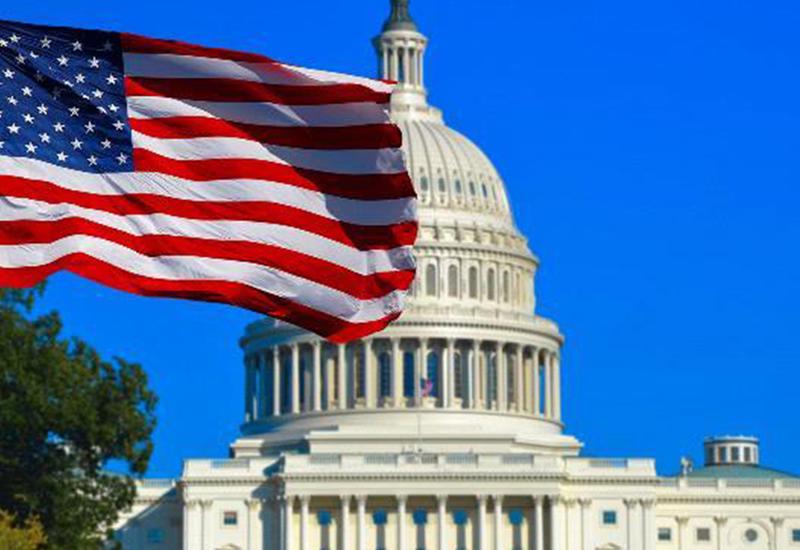 Американские конгрессмены проигнорировали сепаратистов Карабаха