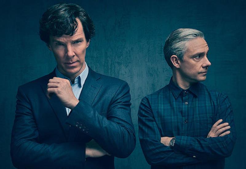 Звезда «Шерлока» больше не получает удовольствия от сериала